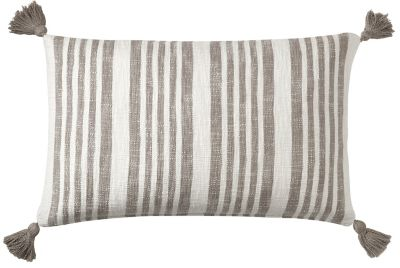 Flagstone Pillow image 2