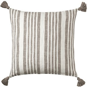 Flagstone Pillow
