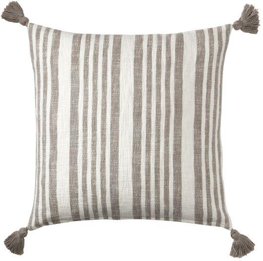 Flagstone Pillow