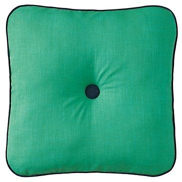 Spencer Pillow