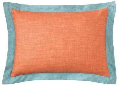 Ainsley Pillow image 1