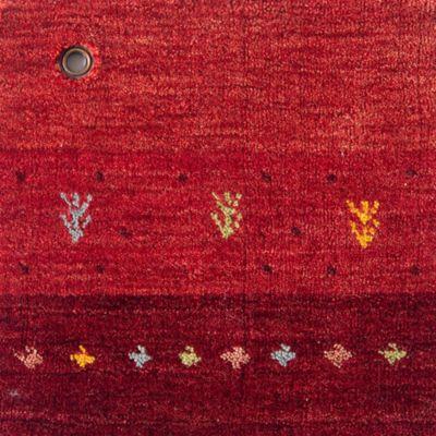Seville Rug image 3