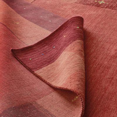 Seville Rug image 5