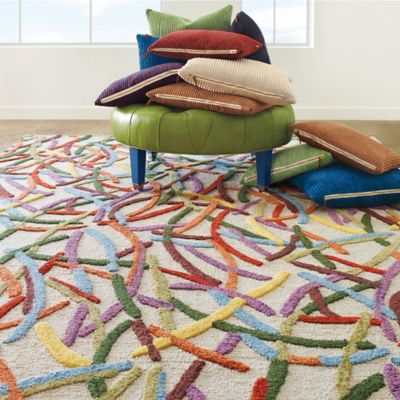Freestyle Rug image 3