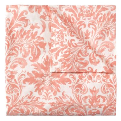 Kate Duvet Cover & Shams image 3