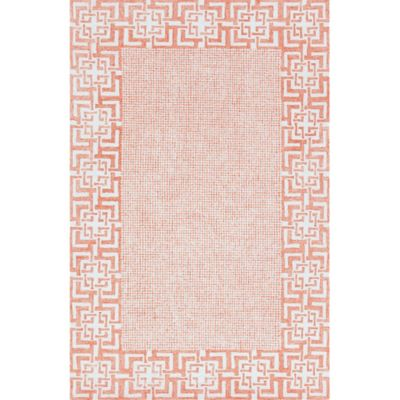 Lexington Rug image 1