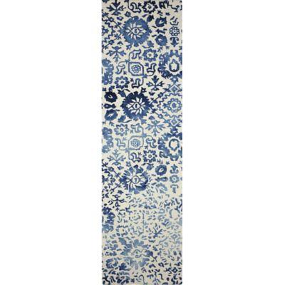 Batik Rug image 2