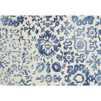 Batik Rug image 3