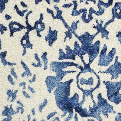 Batik Rug image 6