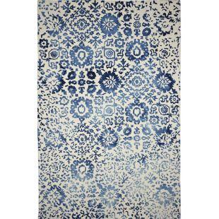 Batik Rug