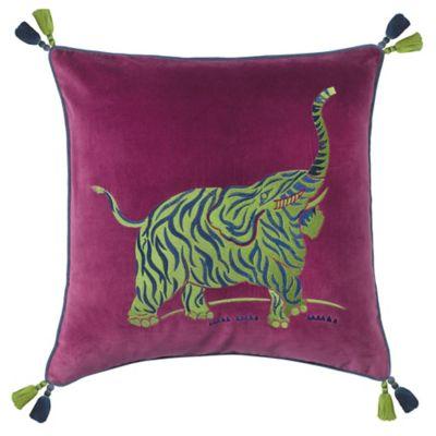 Indira Pillow image 1