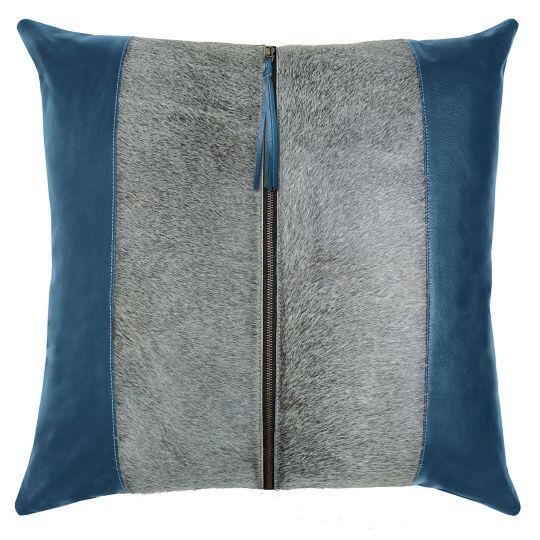 Tanner Pillow