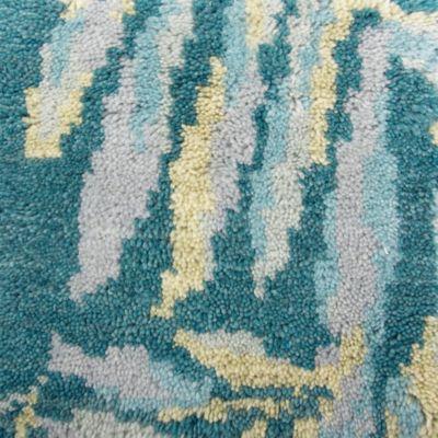 Breezy Rug image 6