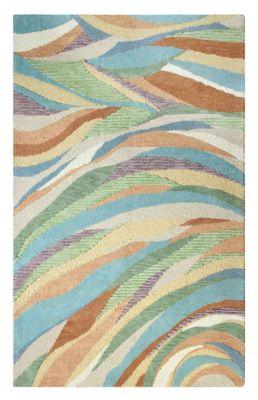 Desert Wind Rug image 1