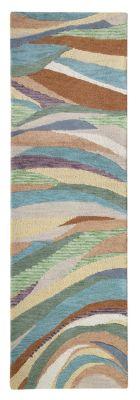 Desert Wind Rug image 2