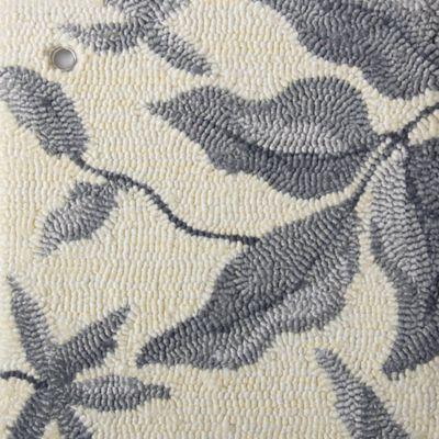 Fauna Rug image 6