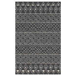 Indoor And Outdoor Easy Care Rugs Handmade Area Rugs Company C