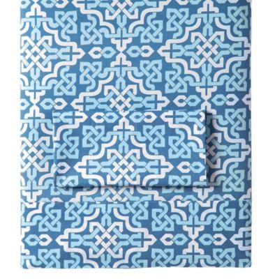 Lennox Sheet Set & Cases image 1