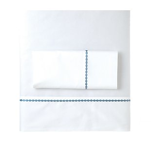 Ashton Sheet Set & Cases