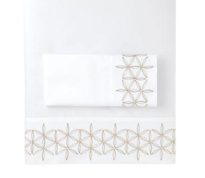 Florian Sheet Set & Cases image 1