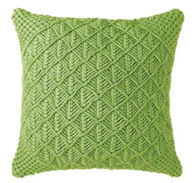 Clove Pillow image 1