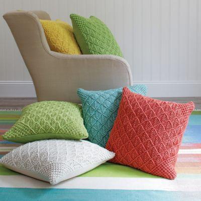 Clove Pillow image 2