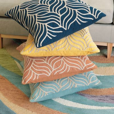 Bryce Pillow image 2