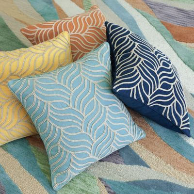 Bryce Pillow image 3