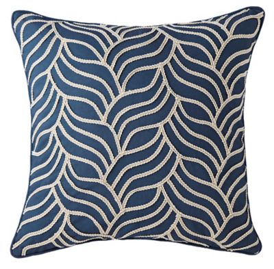 Bryce Pillow image 1