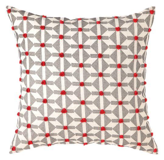 Xavier Pillow
