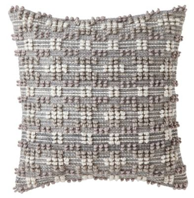 Pebbles Pillow image 1