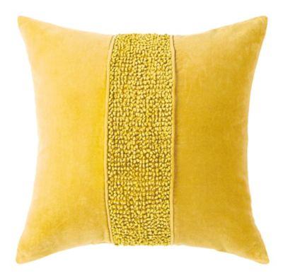 Topaz Pillow image 1