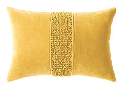 Topaz Pillow image 2