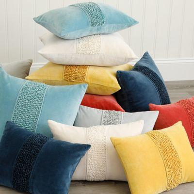Topaz Pillow image 4