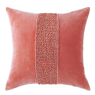 Topaz Pillow