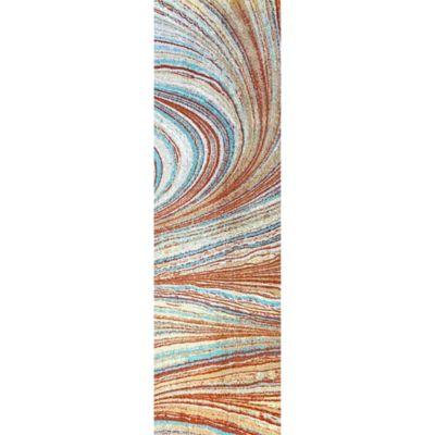 Rolling Sands Rug image 2