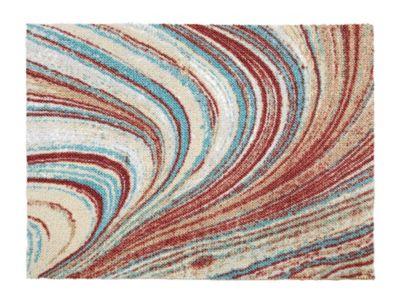 Rolling Sands Rug image 3