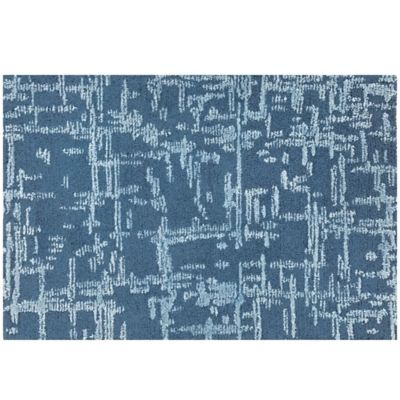 Crosshatch Rug image 3