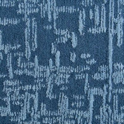 Crosshatch Rug image 4