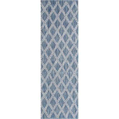 Harlequin Rug image 2