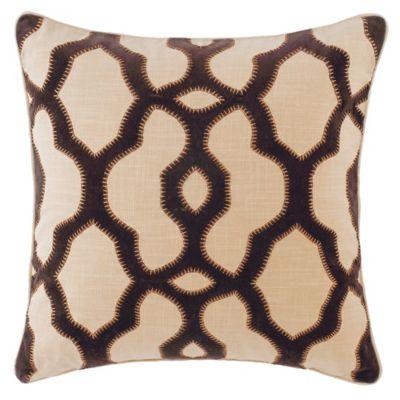 Congo Pillow image 1