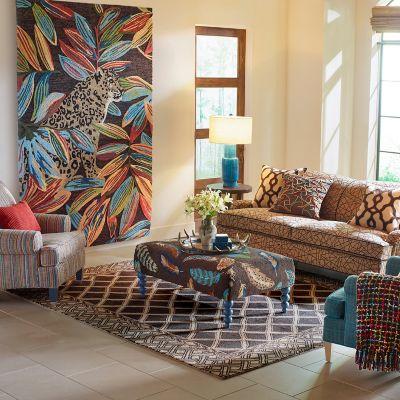 Congo Pillow image 2