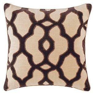 Congo Pillow