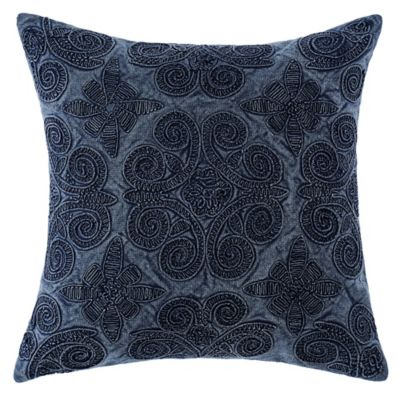 Starry Night Pillow image 1