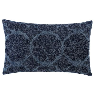 Starry Night Pillow image 2