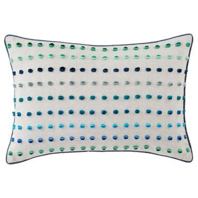 Raindrop Pillow image 1