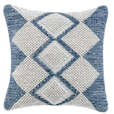 Harlequin Pillow image 1