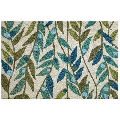 Pea Pods Rug image 4