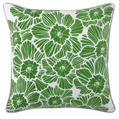 Wild Rose Pillow image 1