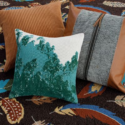 Vista Pillow image 2